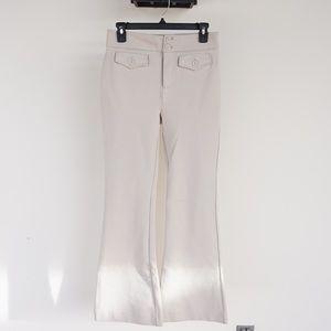 Romeo + Juliet. Size M pants.